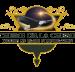 Creme de la Creme House of Fame Foundation